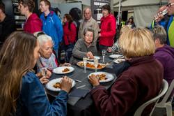 170903-Nantwich_Food_Festival-7586