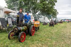 170624-Kelsall Steam Rally-1582