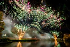 191105_Lions_Fireworks-0888.jpg