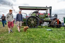 170624-Kelsall Steam Rally-1105
