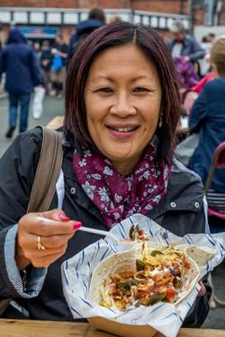 170903-Nantwich_Food_Festival-7696
