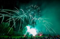171104-Audlem_Fireworks-0597