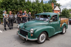 170730-Audlem_Transport_Fest-4956