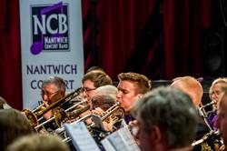 170611-Nantwich_Concert_Band-0390