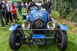 170730-Audlem_Transport_Fest-5002