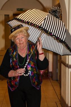 Umbrella Parade Methodist-82