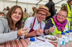 170903-Nantwich_Food_Festival-7503