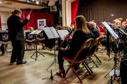 170611-Nantwich_Concert_Band-0438