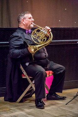 170611-Nantwich_Concert_Band-0122