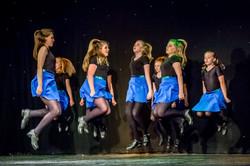 170611-Fraser_Dance_School-0291
