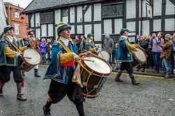 180127-Battle_of_Nantwich2909