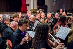 170611-Nantwich_Concert_Band-0173