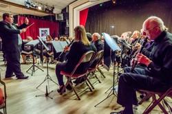 170611-Nantwich_Concert_Band-0400