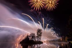 171105-Crewe_Lions_Fireworks-0809