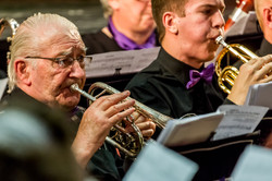 170611-Nantwich_Concert_Band-0142