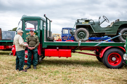 170624-Kelsall Steam Rally-1491