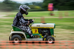 170624-Kelsall Steam Rally-1476