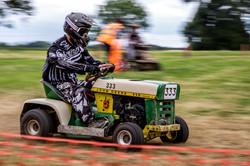 170624-Kelsall Steam Rally-1416