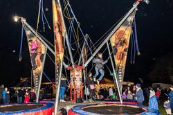 171105-Crewe_Lions_Fireworks-0694