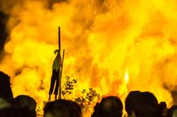171105-Crewe_Lions_Fireworks-0731