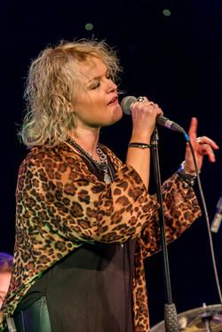 170414-Nant Jazz-Civic-Rebecca Downes-5334