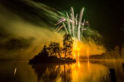 171105-Crewe_Lions_Fireworks-0806