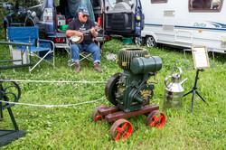 170624-Kelsall Steam Rally-1137