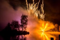 171105-Crewe_Lions_Fireworks-0819