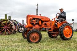 170624-Kelsall Steam Rally-1535