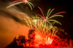 171105-Crewe_Lions_Fireworks-0837