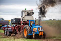 170624-Kelsall Steam Rally-1320