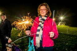 171104-Audlem_Fireworks-0629