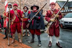 180127-Battle_of_Nantwich2811