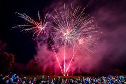 171104-Audlem_Fireworks-0584