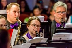 170611-Nantwich_Concert_Band-0145
