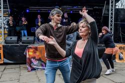 180331-Brass_Monkees-Ceroc_Dancers-Square-5802