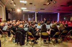 170611-Nantwich_Concert_Band-0124