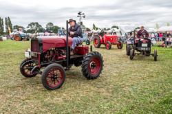 170624-Kelsall Steam Rally-1562