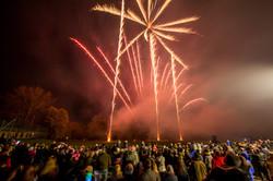 171104-Audlem_Fireworks-0609