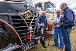 170624-Kelsall Steam Rally-1295