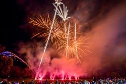 171104-Audlem_Fireworks-0589