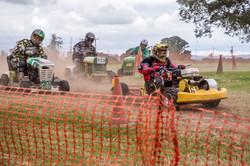 170624-Kelsall Steam Rally-1421