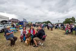 170624-Kelsall Steam Rally-1506
