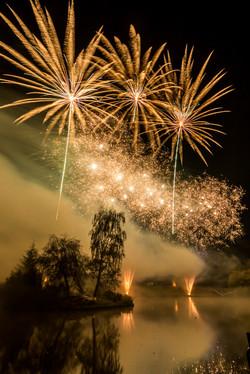 171105-Crewe_Lions_Fireworks-0843
