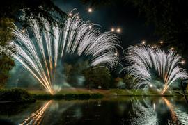 191105_Lions_Fireworks-0910.jpg