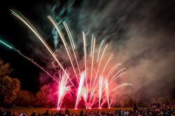 171104-Audlem_Fireworks-0587