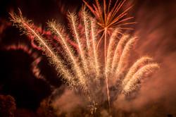 171104-Audlem_Fireworks-0615