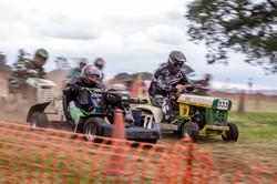 170624-Kelsall Steam Rally-1428