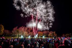 171104-Audlem_Fireworks-0572