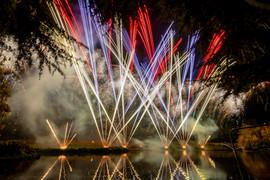 191105_Lions_Fireworks-0929.jpg